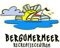 Bergumermeer Recreatiecentrum