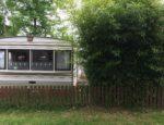 Verkoop-stacaravans.nl – Te koop stacaravan Berg 632