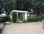 Verkoop-stacaravan.nl – Te koop chalet berg 606