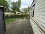 Verkoop-stacaravans.nl - stacaravan