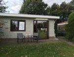 Verkoop-stacaravans.nl - Bergumermeer Berg 673