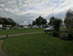 Verkoop-stacaravans.nl - verkoop chalet