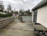 Verkoop-stacaravans.nl - te koop chalet