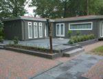 Verkoop-stacaravans.nl - camping Nienoord