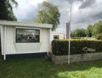 Te koop Chalet Friesland 620